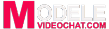 modele videochat
